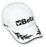CZAPKA BASEBALL BETA 9525/B