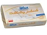 MYDŁO BLUE BLUE-MYD100 100 g