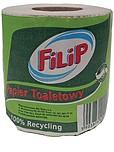 PAPIER TOALETOWY FILIP FILIP-PAP-BANDE