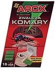 PREPARAT AROX AROX-ELEK+WKLAD