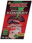 PREPARAT AROX AROX-LEP