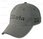 CZAPKA BASEBALL BETA 7982