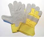 RĘKAWICE HAND FLEX DIGERY SCDP/01...