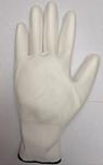 RĘKAWICE HAND FLEX GU+P WHITE...