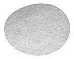 SUNDSTROM SR 221 PRE-FILTER [16x5]...