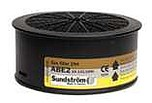 SUNDSTROM SR 294 GAS FILTER [ABE2]...