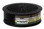 SUNDSTROM SR 297 GAS FILTER [ABEK1]...