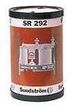 SUNDSTROM SR 292 FILTER CARTRIDGE...