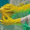 RĘKAWICE CERVA STARLING CHEMICZNE NORMA EN 420 1110001