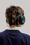 NAUSZNIKI ED EAR DEFENDER 2N SNR 30 DB...