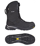 BUTY SNICKERS SOLID GEAR POLAR GTX...