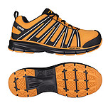 BUTY SNICKERS SOLID GEAR REVOLT SG80113...