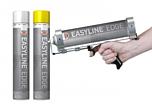 FARBA PROTEKT EASYLINE EDGE 750ml kolor...
