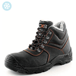 BUTY CANIS CXS STONE APATIT WINTER S2...