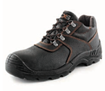 BUTY CANIS CXS STONE PYRIT S3 0692-VV...