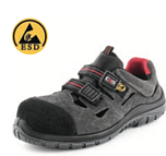 BUTY CANIS CXS GALLITE S1P 0826-S1PVV...