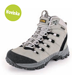 BUTY CANIS CXS MOUNT MCKINLEY 2210 016...