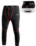 KALESONY CANIS CXS COMFORT 1740 005 803...