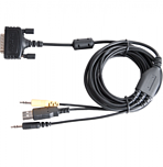KABEL USB HYTERA DMR PC43