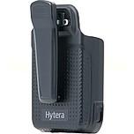 KABURA HYTERA DMR PCN005