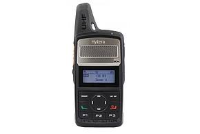 RADIOTELEFON PRZENOŚNY HYTERA DMR PD365