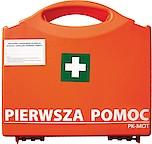 APTECZKA PK-MOT ZAKŁADOWA PRZENOŚNA...