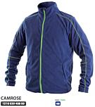 BLUZA POLAROWA CANIS CAMROSE 1510039408...