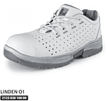 BUTY CANIS LINDEN 2123020100 2123020100...