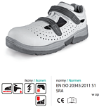 BUTY CANIS PINE 2135057100 2135057100...