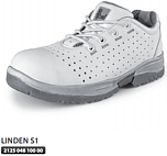 BUTY CANIS LINDEN 2125048100 2125048100...