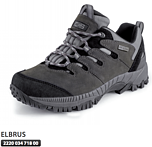 BUTY CANIS CXS ELBRUS 2220034718...