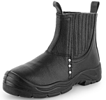 BUTY CANIS DRAGO 2115027800 2115027800...