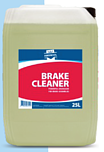 PREPARAT BRAKE CLEANER KANISTER 25 L