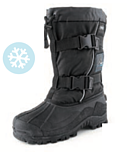BUTY CANIS CXS WINTER EXTREME PINNACLES...