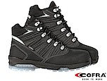 BUTY COFRA ROCK BLACK 20730-000 S3 WR...