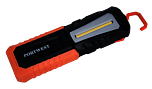 LATARKA LED PORTWEST PA78 USB...