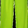 SPODNIE PAS PORTWEST S441 PRZECIWDESZCZOWE<br/>Rozmiar: XL
