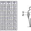 SPODNIE KRÓTKIE CONSORTE CONSUL 3 KOLORY<br/>Rozmiar: 176B