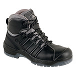 BUTY PANOPLY NOMAD S3 CI HI WR SRC...