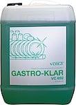 PREPARAT VOIGT V-GASTRO-KLAR-10...