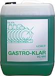 PREPARAT VOIGT V-GASTRO-KLAR...