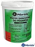 PREPARAT MERIDA HME-KZ13Z HME-KZ13Z